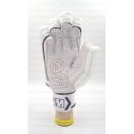 505 cricket Gloves