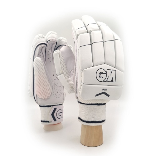 505 cricket Gloves