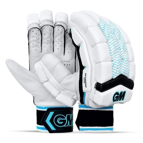Diamond 909 Gloves