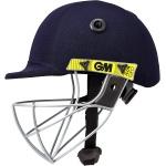 GM Icon Geo Cricket Helmet