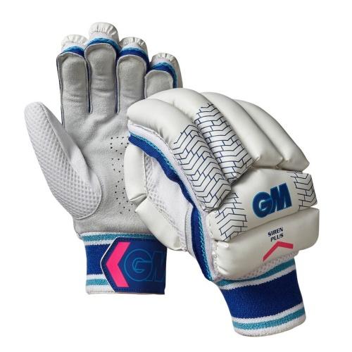 GM Siren Plus Batting Gloves