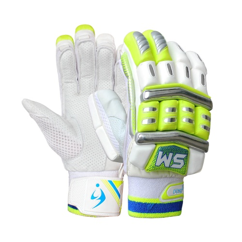SM LE (Limited Edition) Batting Gloves