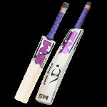 SM Blaze T20 English Willow Cricket Bat