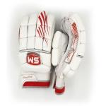SM Player Pride Batting Gloves