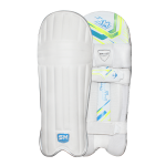 SM Swagger Cricket Batting Leg guard