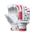 SM Wrecker Batting Gloves