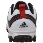 Adidas 22 Yards Trainer Cricket Shoes