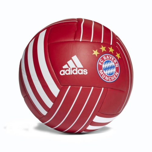 Adidas FC Bayern Munich Football