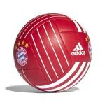 Adidas FC Bayern Munich Football