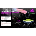 Adidas Kalkul A2 Badminton Racket