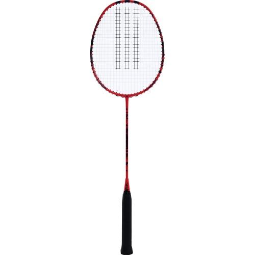 Adidas Spieler E08.1 Schock Badminton Racket