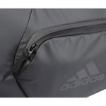adidas urban 7 Badminton KitBag