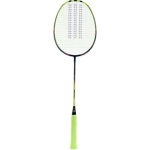 Adidas Uberschall F1 Badminton Racket