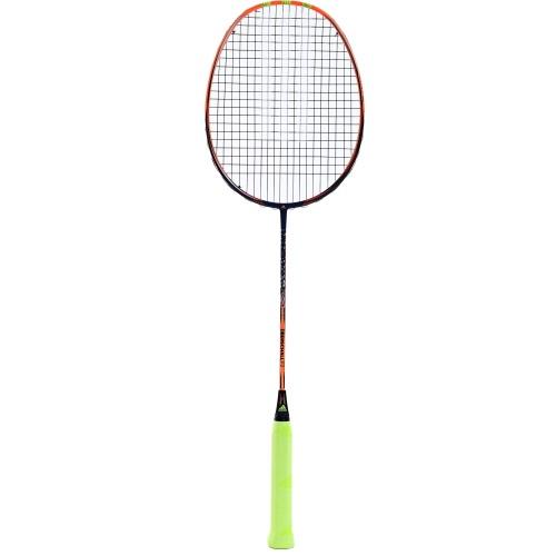 Adidas Uberschall F2 Badminton Racket