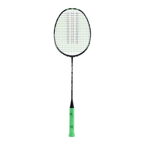 Adidas A5 Badminton Racket
