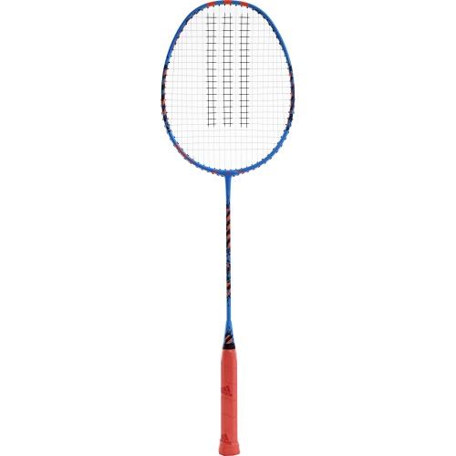 Adidas Spieler P09.1 Badminton Racket - 84g
