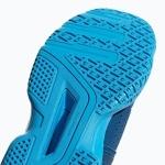 Adidas Wucht P3 Badminton Shoes