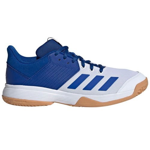 Adidas Ligra 6 Badminton Shoes