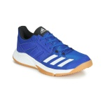 Adidas Essence Multi Sports Shoes