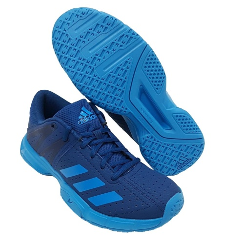 Adidas Wucht P3 Badminton Shoes