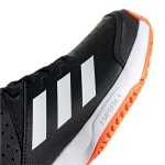 Adidas Court Stabil Non-Marking Shoes