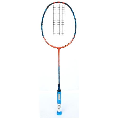 Adidas Spieler F09.1 Badminton Racket