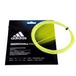 Uberschall badminton String