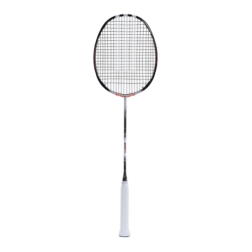 Adidas Wucht P8 Badminton Racket