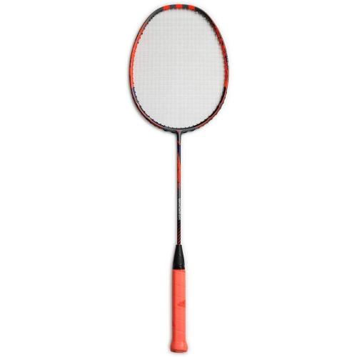 Adidas Wucht P5 Badminton Racket