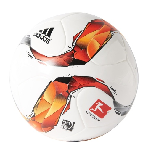 Adidas Torfabrik DFL 2015 Top Training (S90212)