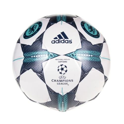 Adidas Capitano UEFA Champions League Football