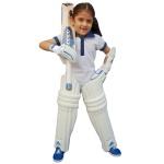 Adidas Starter Set - Junior Cricket Kit
