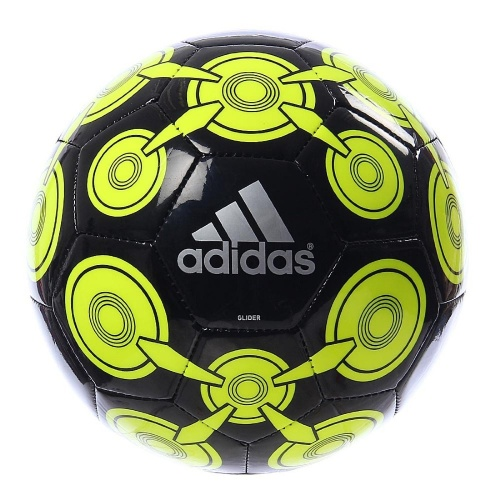 Adidas ACE Glid II Multi-Color Football