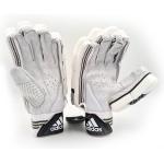 Adidas Incurza 1.0 Batting Gloves