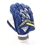 Adidas Incurza 1.0 Colored Batting Gloves - IPL