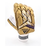 Adidas Incurza 1.0 Colored Batting Gloves - IPL