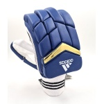 Adidas Incurza 4.0 Colored Batting Gloves