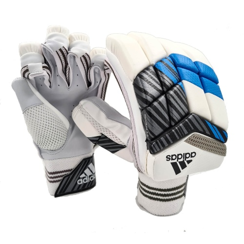 Adidas Incurza 4.0 Batting Gloves