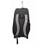 Adidas Incurza 7.0 Duffle Bag