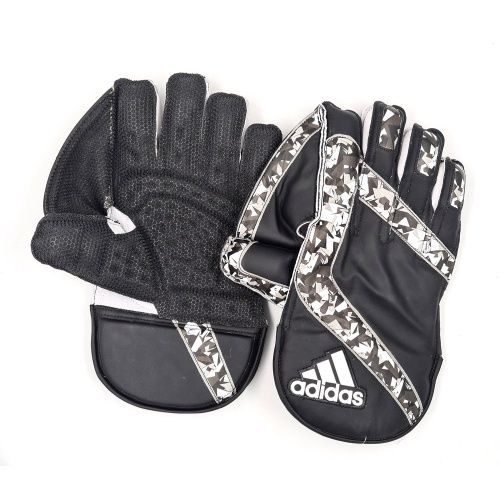 Adidas Pellara 3.0 colored Wicket Keeping Gloves