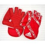 Adidas Pellara 3.0 colored Wicket Keeping Gloves