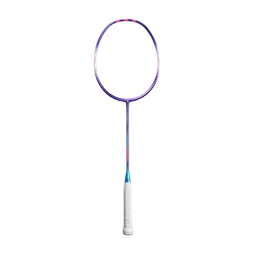 Adidas Stilistin W1 Badminton Racket