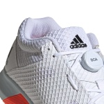 Adidas Adipower Vector Mid 20 Cricket Spikes Shoes