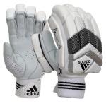 Adidas XT 1.0 Batting Gloves
