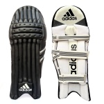 Adidas XT 1.0 Colored Batting Pads