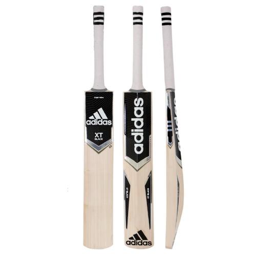Adidas XT Black 3.0 English Willow Cricket Bat
