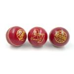 AJ Admire Cricket Balls