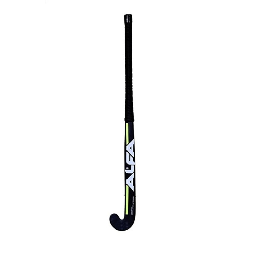 Alpha Y30 Hockey Stick