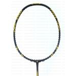 Apacs Finapi 232 LTD Badminton Racket
