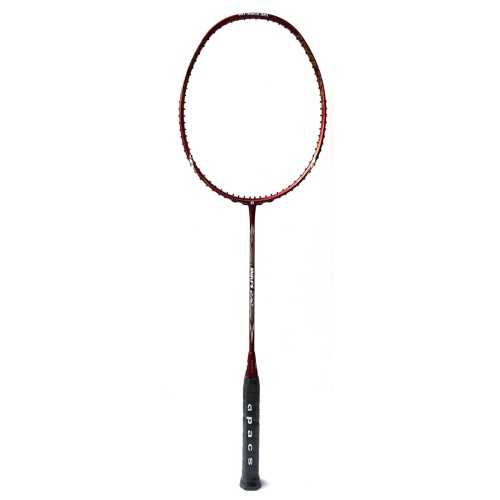 Apacs Finapi Badminton Racket